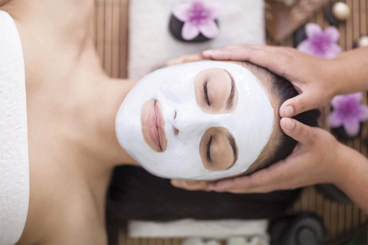 Für Kosmetikstudios